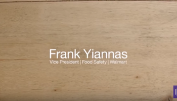 walmart blockchain food safety