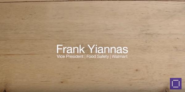 walmart blockchain food safety